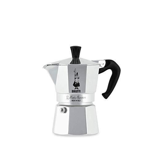 modèle cafetière Bialetti